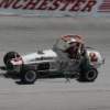 Photos & info. needed for 80's midget & 1990 midget - last post by supermod2