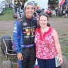 Nelson Reunites with Harris Racing in 2017 Finale at DuQuoin - last post by JessicaJ
