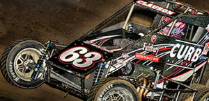 BC Enters POWRi's Battle at the Center