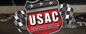 USAC Releases 2015 National Midget Schedule
