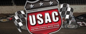 Levi Jones Named USAC Midget Racing Director
