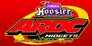 Radney & Greth Take ARDC Wins at Bedford