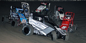 POWRi Double this Weekend