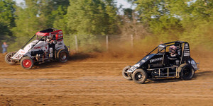 Missouri Mid-State Nationals for POWRi this Weekend