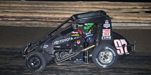 Kokomo Grand Prix this Weekend