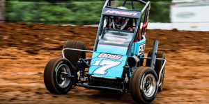 Hagen Holds on to Midget Power Rankings Lead!