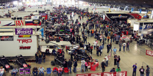 First Look at Chili Bowl Entries – 144 and Counting…