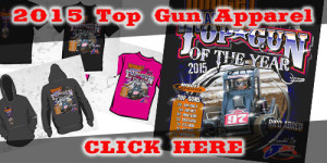 top_gun_apparel_2015