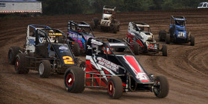 Midget Racing – 2016 Master Schedule…