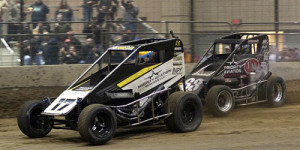 Fan Friendly Vibe in the Works for Shamrock Classic