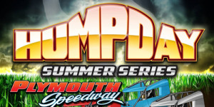 Hump Day Summer Series Starts this Week – Granite City Cancels