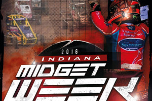 Indiana Midget Week Dates, Times & More Info