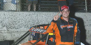 Loyet Lands Pevely Prelim Win
