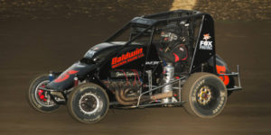 Windom a Kokomo Klash Winner