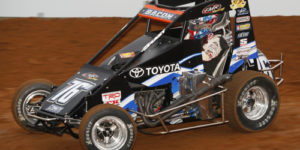 Bacon Best in Turkey Night Practice