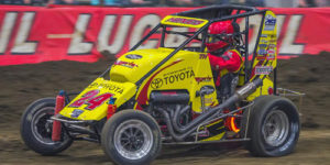 Chili Bowl Entries Unveiled at 183 and Counting…