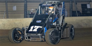 Golobic Keys to Junior Knepper 55 Success