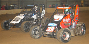 Knepper 55 Tentative Entry List Released