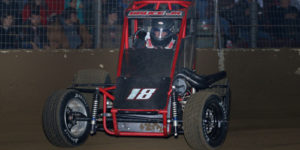 18 States Represented in Saturday's Junior Knepper 55