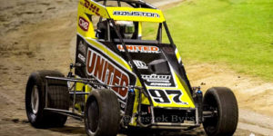 Americans Take on Kiwis in 75th New Zealand Midget Championship