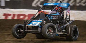 Chili Bowl Saturday Alphabet Soup