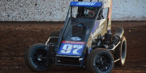 Rico Rules World Midget Championship
