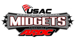 ARDC Opener at Linda's Falls Victim to Rain