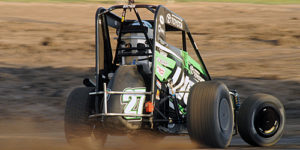 POWRi West Readies for Midget Roundup