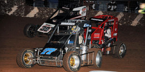 POWRi Prepped for Missouri Mid-State Nationals