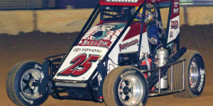 It's Indiana Midget Week Time!
