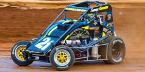 ARDC to Linda's and Lanco this Weekend