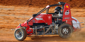 POWRi West Sets Sights on Lone Star State