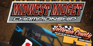 Midwest Midget Championship Entry List Revealed