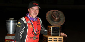 Bell Feasts for Second Turkey Night Win in a Row